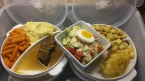maaltijd2