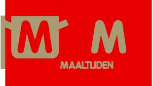 logo nieuw small